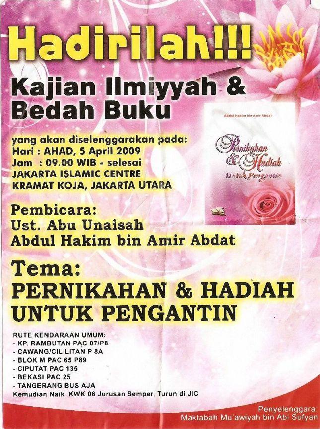 Dipublikasikan oleh : ibnuramadan.wordpress.com