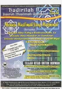 dipublikasika: ibnuramadan.wordpress.com