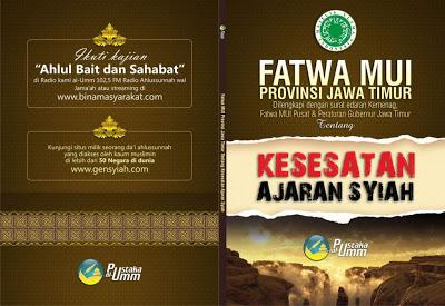 Sampul-Fatwa-MUI_S-1024x704